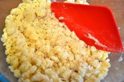 Marzipan mix 2